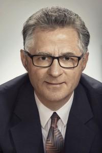 Tony Laizure